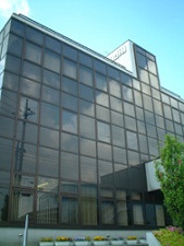 星工業株式会社